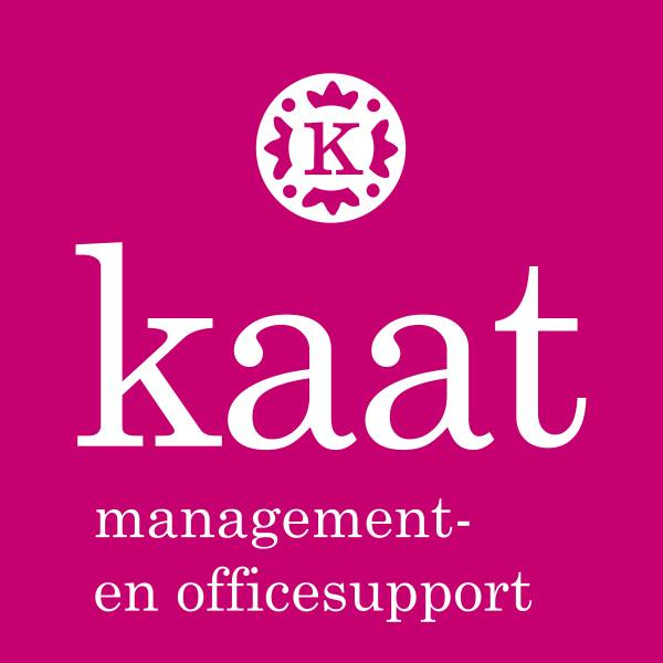 Kaat Support